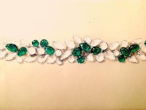 Bracelets for sale, Sarasota, FL