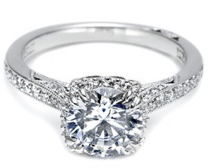 Diamond Jewelry for Sale in Sarasota