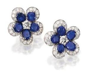 Earrings for Sale, Sarasota