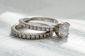 Local diamond jewelry buyer